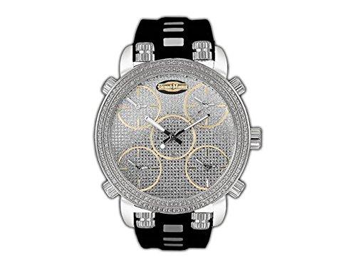 grand master watch - 1