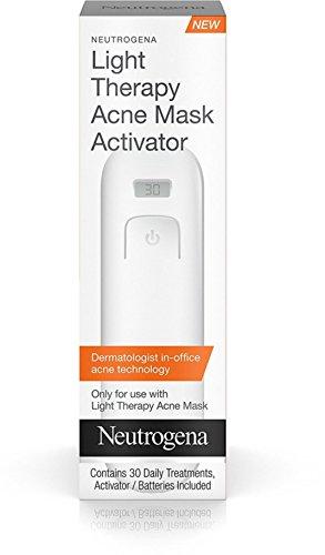 Mask Activator - 8