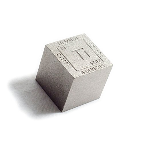 titanium-cube-paperweight-5oz-999-pure-chemistry-element-design-by-metallum-gifts