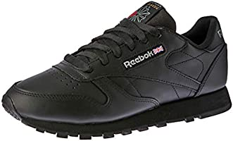 Up to 55% off Reebok sports shoes and slides