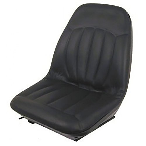 6669135 BobCat Skid-Steer Loaders Replacement Seat by StevensLake