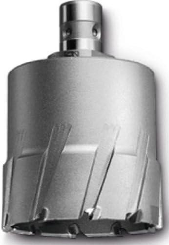Fein HM Ultra Kernbohrer mit QuickIN-Aufnahme, 63127114018