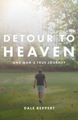 detour-to-heaven-one-mans-true-journey