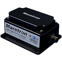 MARETRON MRTN-FFM100-01 / Fuel Flow Monitor NMEA 2000