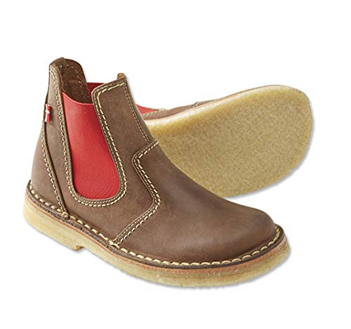 631a48a30166a5 Duckfeet Women s Roskilde Chelsea Boots Roskilde Chelsea Boots