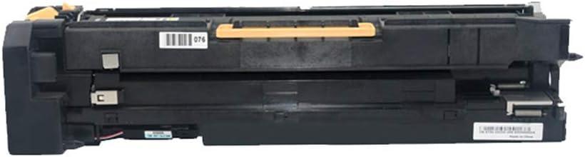 トナーカートリッジ、イージートナーカートリッジ、事務用品、大容量トナーカートリッジ、Xerox XWC5325に適していますトナーカートリッジXerox 5325 53