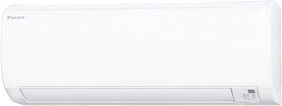ダイキン エアコン Eシリーズ
