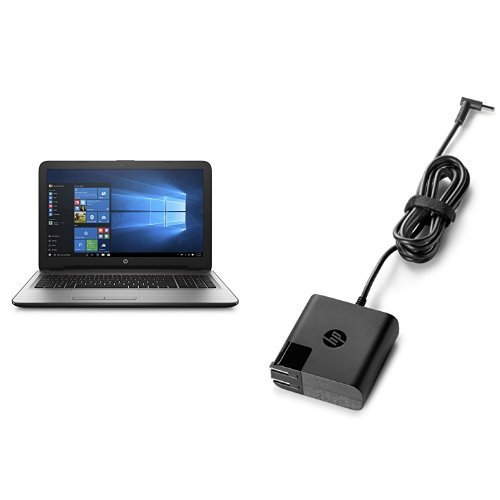 HP 15 ay018nr 15 6 Inch Laptop Adapter