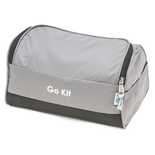 quest luggage - 4