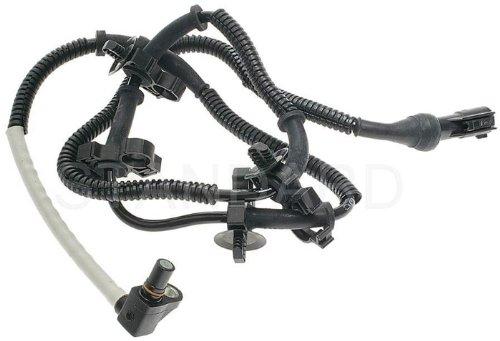 Standard Motor Products ALS200 Anti Lock Speed Sensor Standard Ignition