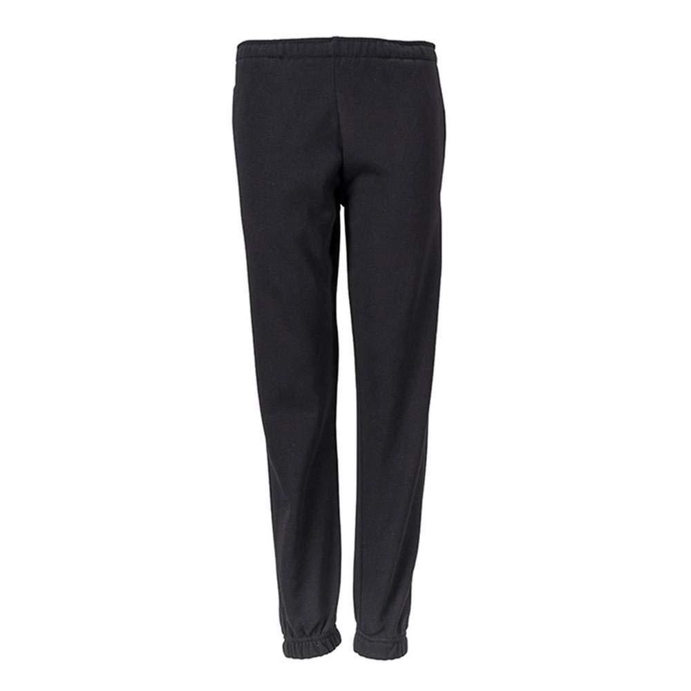 James and Nicholson - Pantalones de chándal Junior para jóvenes ...