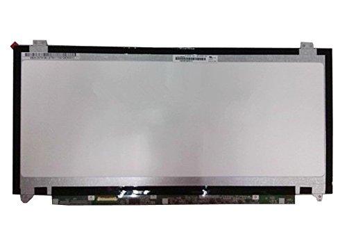 - N144NGE-E41 14.4 inch LED LCD Screen for Toshiba U840W U845W U800W U900 Laptop