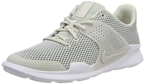 Scarpe Beige Arrowz da Basse Light Nike Bone Ginnastica Boneatmosphe Se Light Uomo 004 wE0dqB