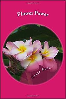Flower Power: A Senior Care Activity Book