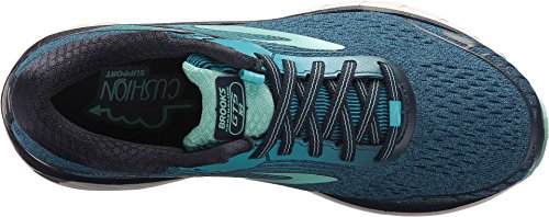 Buy marathon running shoe