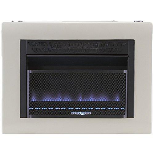 20000btu propane heater - 5