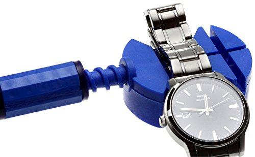 16-piece-Deluxe-Watch-Repair-Tool-Kit