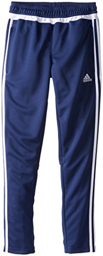 New Adidas Athletic Pants - 3