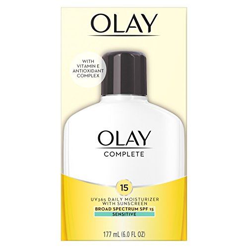 Buy olay best moisturizer
