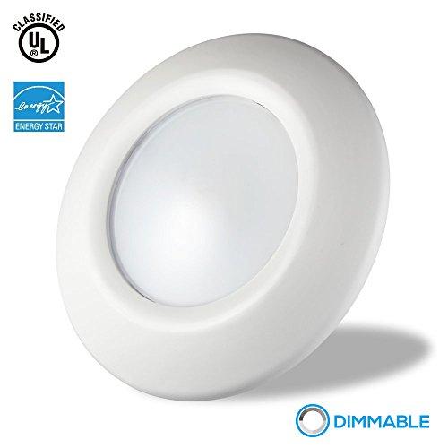 Led Drop Ceiling Lights: Amazon.com