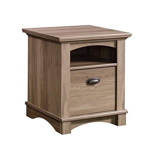 sauder furniture end tables - 3