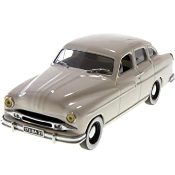 Voiture Collection 1954 143 Miniature Ford De Vedette V8 QrdBsCtxh