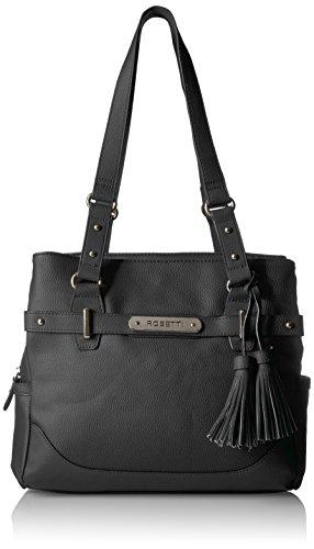 Rosetti Shoulder Bags - 2