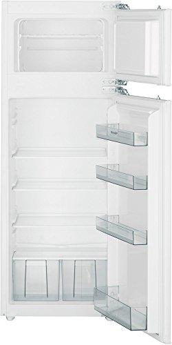 SHARP - Refrigerateurs encastrable SJT 2214 M 0 X -