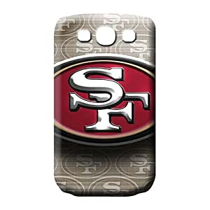 samsung note 3 Highquality Hard Forever Collectibles mobile phone back case san francisco 49ers nfl football