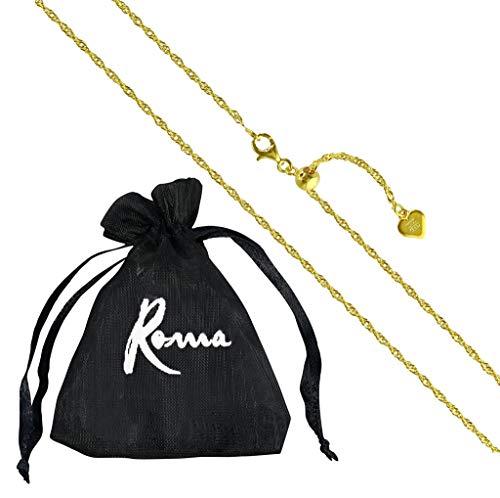 (Roma Designer Jewelry 30