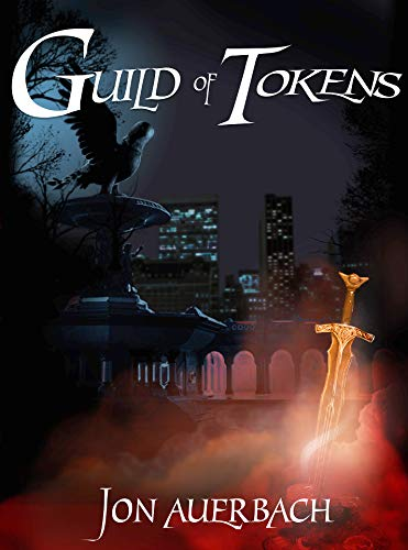 Image result for guild of tokens