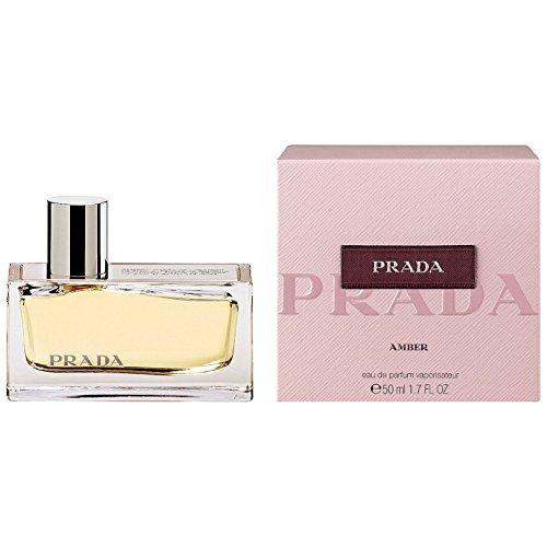 prada-amber-for-women-by-prada-eau-de-parfum-spray-17-ounce