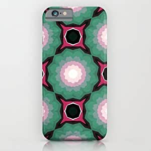 Society6 - 73's iPhone 6 Case by Truly Juel