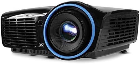 Infocus In8606hd Projektor Heimkino Tv Video