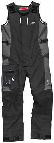 Gill Keelboat Racer Salopette Trousers ( - Keelboat Racer Trousers Shopping Results