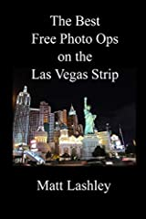 There are many fantastic places to take pictures on the Las Vegas Strip. Unfortunately, many of them cost money. The Stratosphere is at the top of the list, but the top of the Eiffel Tower and the High Roller also offer stunning views, but th...