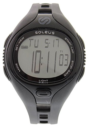 soleus-mens-sr018-001-dash-large-digital-display-quartz-black-watch