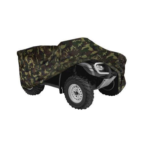 Pilot Automotive CC 6223 Camouflage Cover