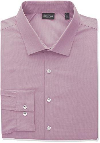 20 37 38 dress shirt - 8