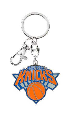 aminco NBA New York Knicks Heavyweight -