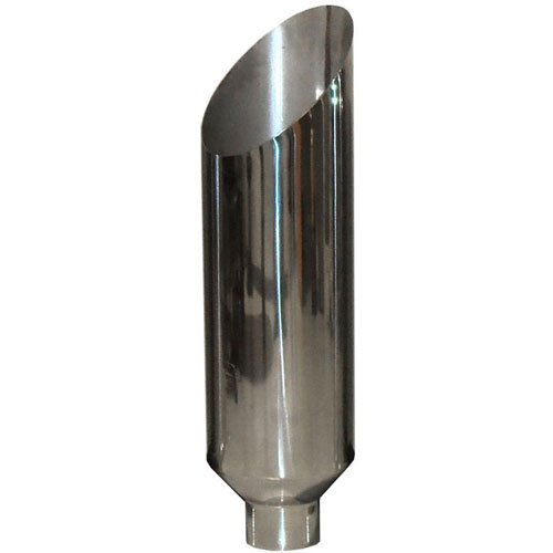 Pypes Exhaust EVT507-36AC Exhaust Stack Tip