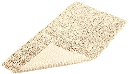 Pinzon Non-Slip Cotton Looped Bathroom Rug - 30 x 50 Inch ...