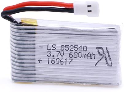 DRIVER FOR GENERIC 25C-1