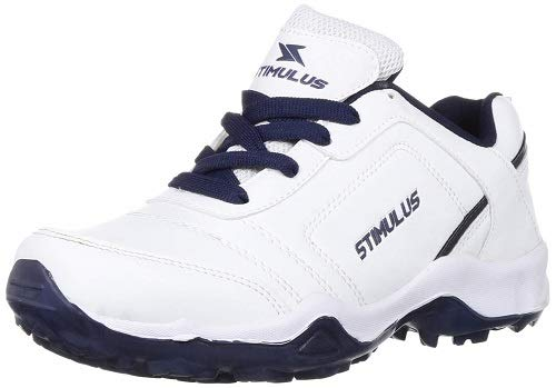Buy PARAGON Men's Sports Shoes at Amazon.in
