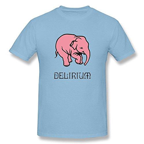 suamdan-mens-delirium-tremens-t-shirt-l-skyblue