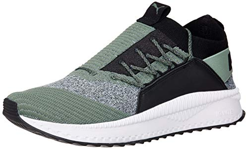 5 Puma Nero 366593 Verde Baroque Verde Jun Sneakers 03 Bianco Tsugi 42 qrAqvgR