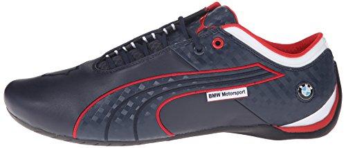 a66692a833 PUMA Men's BMW Future Cat M1 Driving Shoe - Import It All
