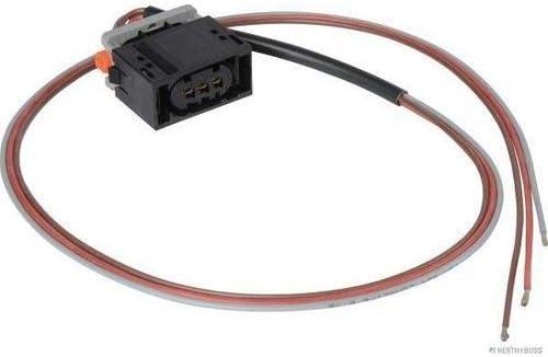 Elparts 70668004 Sensor Abgasdruck