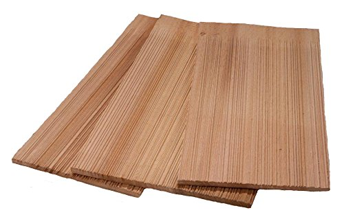 Best Roofing Shingles & Shakes