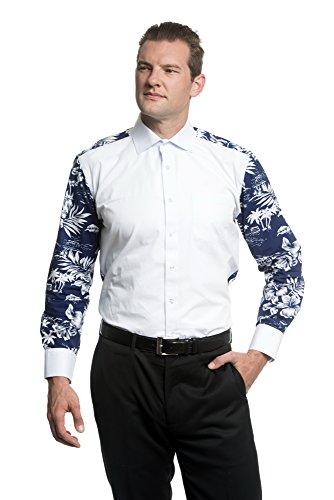mens dress attire - 7